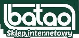 Batao